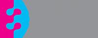 Logo von BSB Bremer Software & Beratungs GmbH